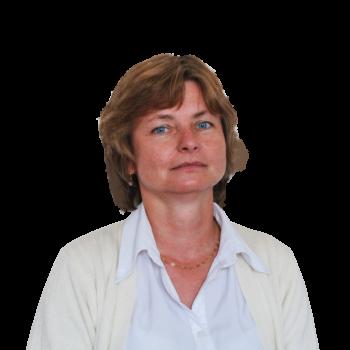 ing. Miroslava Kočová