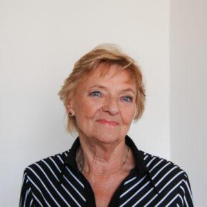 JUDr.Miroslava Pivoňková