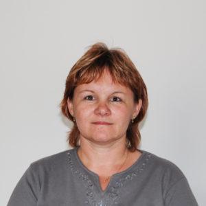 Ivana Řeháková