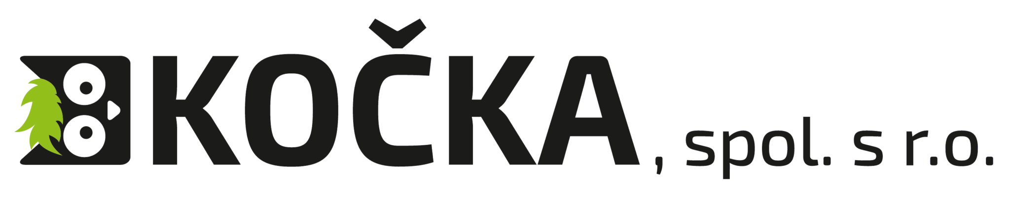 logo-kocka-transparent